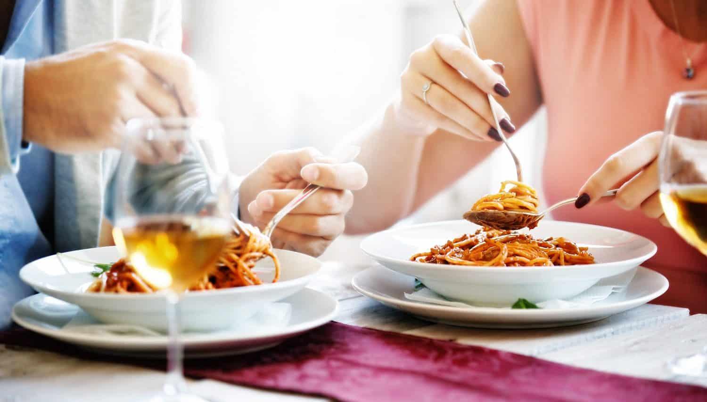 Italian restaurants in Yarmouth, MA
